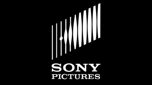 索尼音樂、電影和游戲三大板塊單季收入下降48%