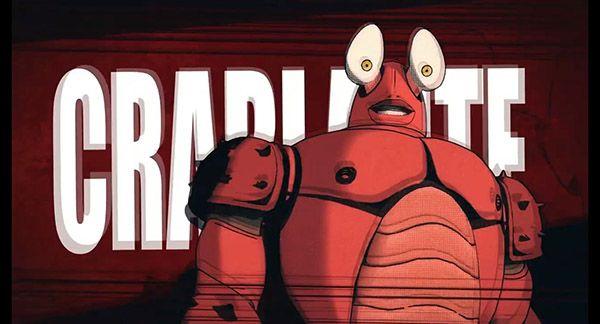 《一拳超人 無名英雄》第八個新角色預告公布