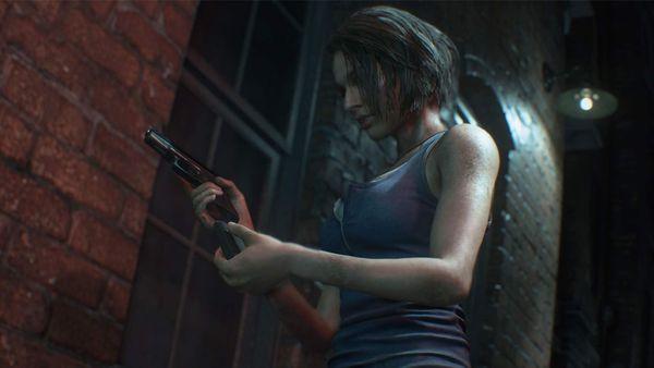 末期大作云集:这五款游戏为PS4时代划上了圆满句号