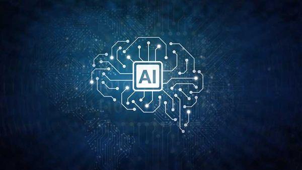 就是电脑更难一点吗 AI怎么改变游戏体验?