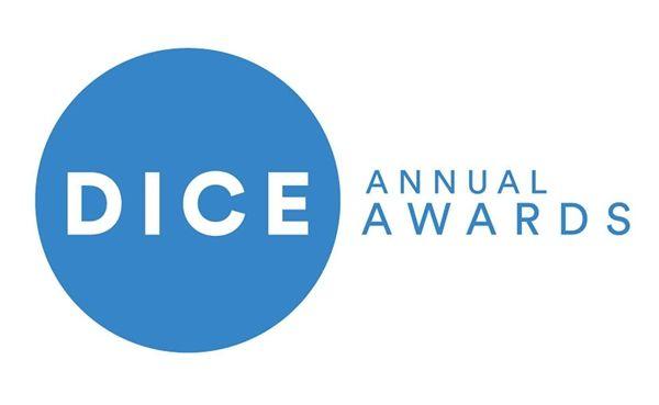 《模拟大鹅》获第23届DICE Awards年度游戏大奖