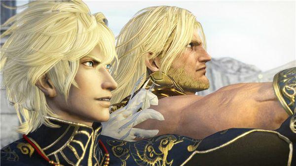 177名角色登场,《无双大蛇3终极版》新模式要让粉丝刷到秃头