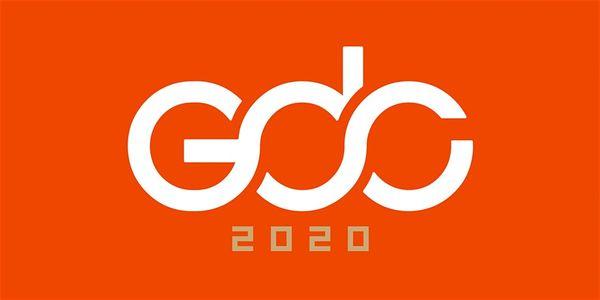 SIE和臉書因疫情原因宣布取消參加GDC 2020