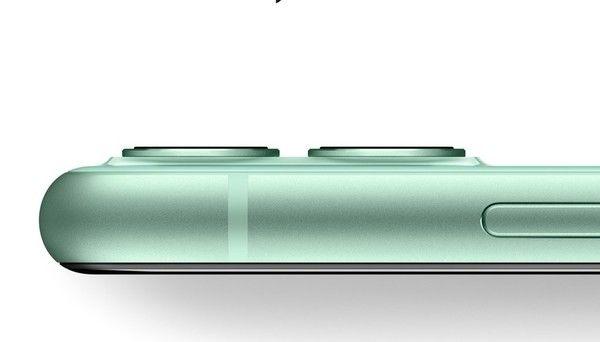 iPhone 11系列迎来全系降价 最高优惠1600元 难道是为新版iPhoneSE让路?