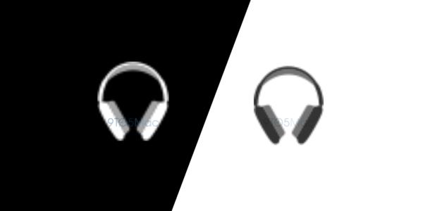苹果或将在今年发布头戴式耳机 试图进入高端音频领域