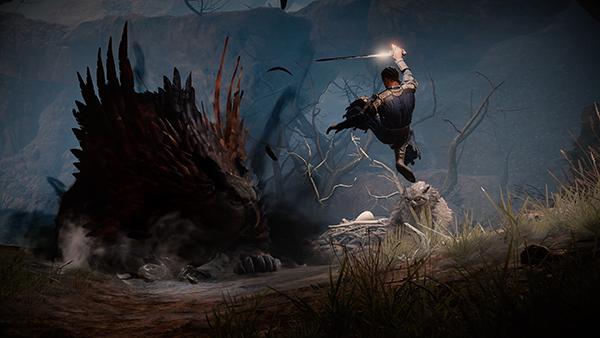 《博德之門3》搶先體驗版或將于20年8月發布
