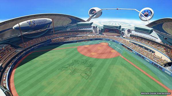 《實況力量棒球2020》評測:覆蓋棒球的一切