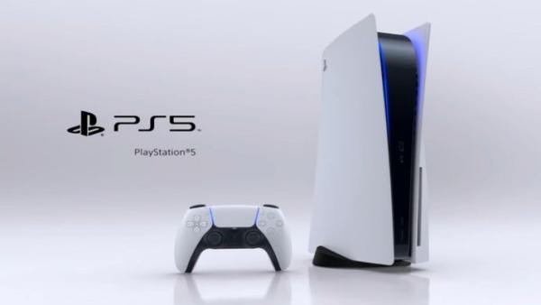 新專利曝光 PS5主機或將采取液態金屬散熱
