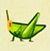 《集合啦!動物森友會》10月北半球生物圖鑒