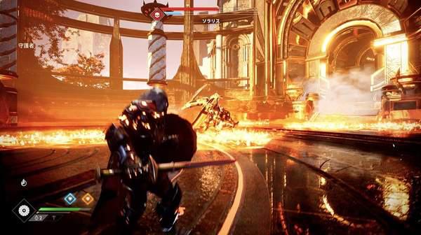 官方澄清:《神隕》PS5版暫不能以4K&120幀運行