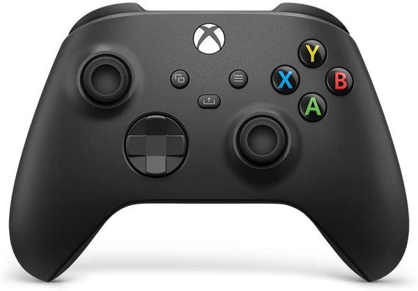"""微软新型""""Xbox无线手柄""""11月10号正式发售"""