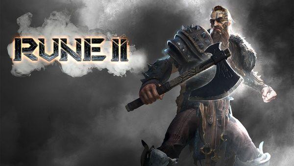 《符文2》发行商Ragnarok起诉贝塞斯达及其母公司