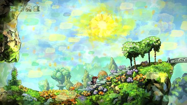 PS5发售!91款首发和预定发售游戏介绍