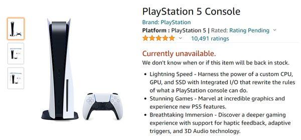 廠商放棄補貼?游戲機會一直走低價路線嗎?