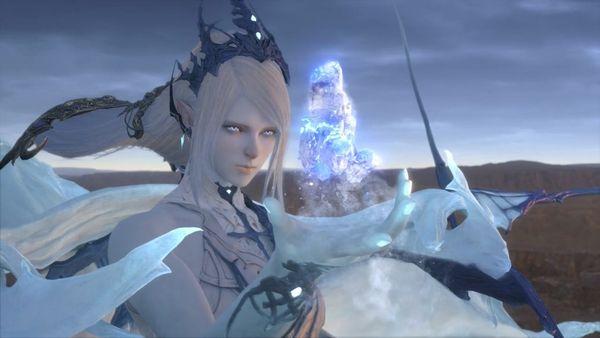 PS英文官網確認 《最終幻想16》為PS5限時獨占
