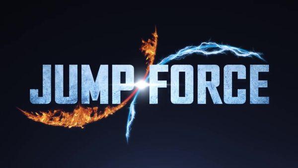 《JUMP力量》4月13日推出DLC角色喬魯諾·喬巴納