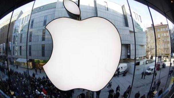 苹果或将在3月31号举行2020年春季发布会 带来多款硬件产品