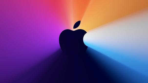 2021蘋果春季發布會或將在3月23日召開 至少帶來4款新品