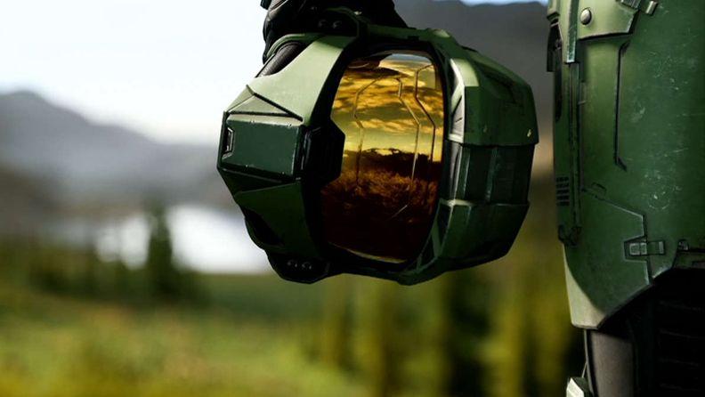 《光環:無限》將不包含任何付費開箱系統