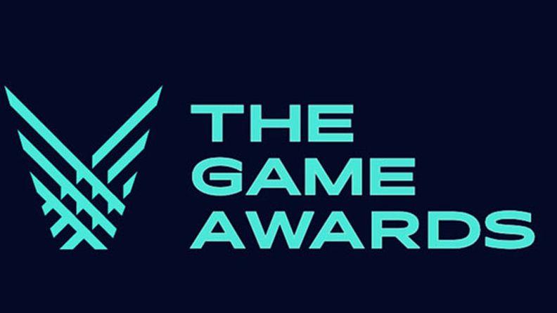 TGA2018游戲提名名單公布 六款大作爭年度最佳