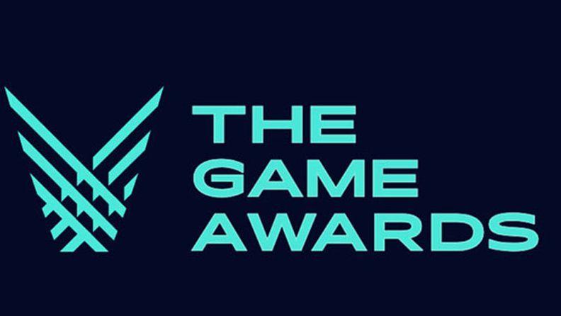 TGA 2018頒獎典禮匯總 《戰神》榮獲年度最佳游戲