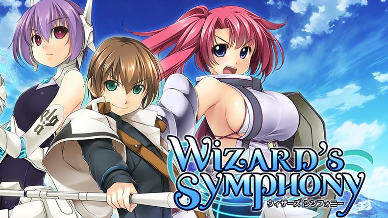《巫師之交響曲》發布角色與游戲玩法預告片