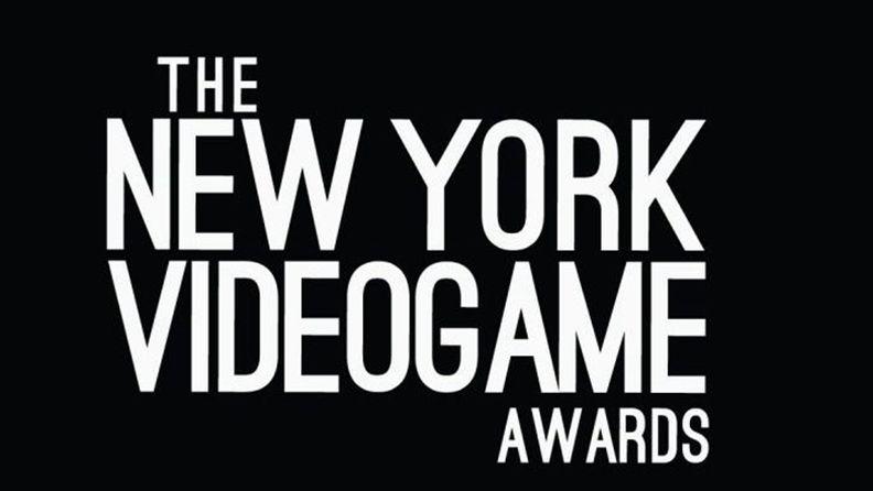 紐約電子游戲大獎獲獎名單公布 《戰神》奪魁