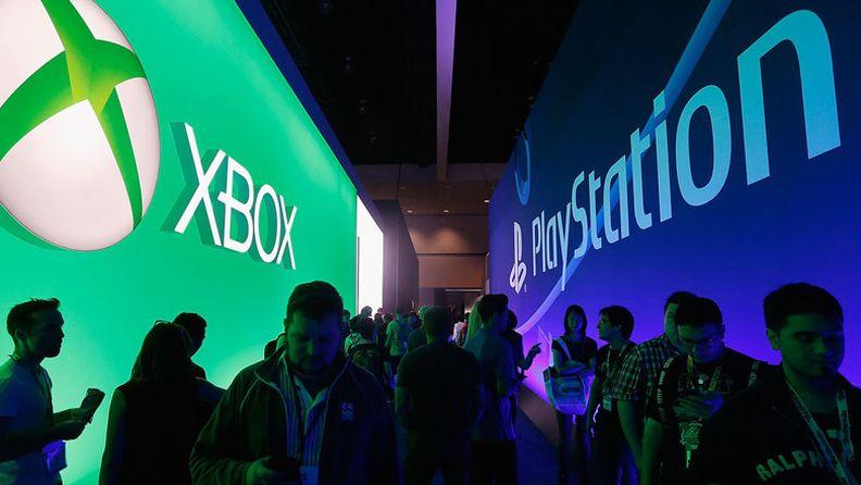 觀點:風水輪流轉,索尼PlayStation正在重蹈微軟Xbox當年的覆轍