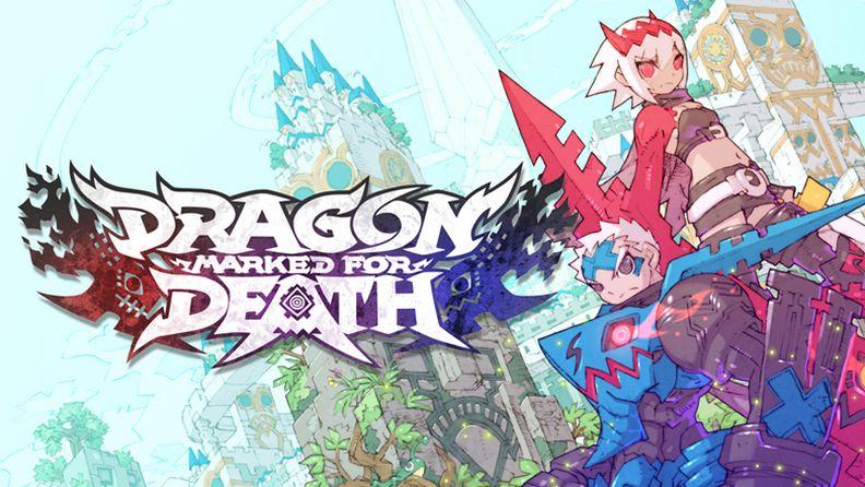 《龙之死印》2月27日官方直播公布多人游戏等新信息