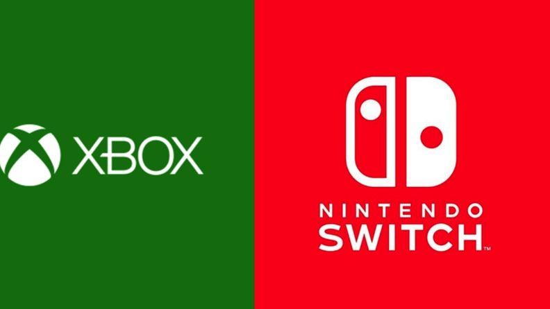 Xbox高管回应与任天堂合作传闻 未肯定也未否定