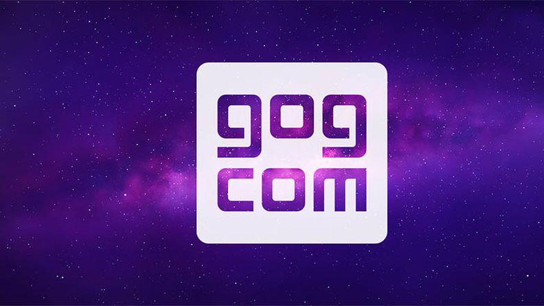 GOG将会在3月31日取消高价游戏补差价福利项目