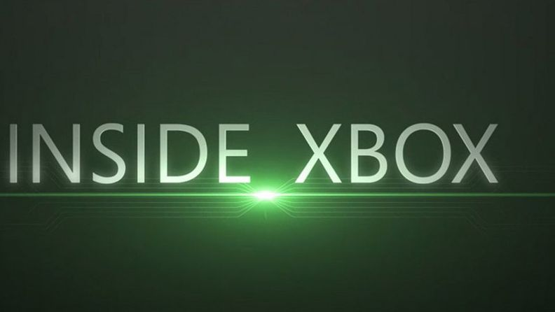 Inside Xbox 3月节目要闻回顾 海量新消息公开