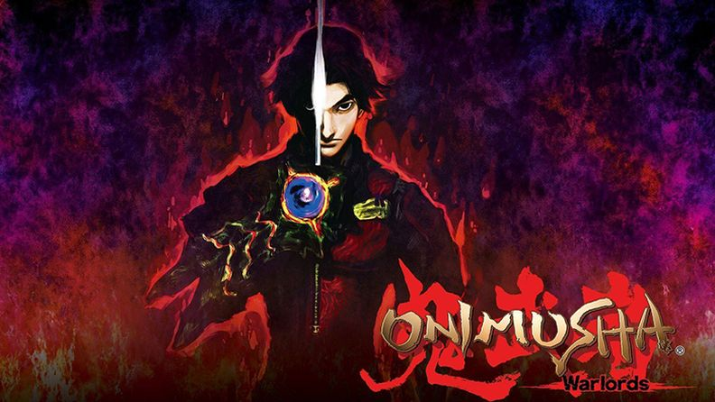 《鬼武者》高清復刻版主要登場人物都有誰 主要人物展示