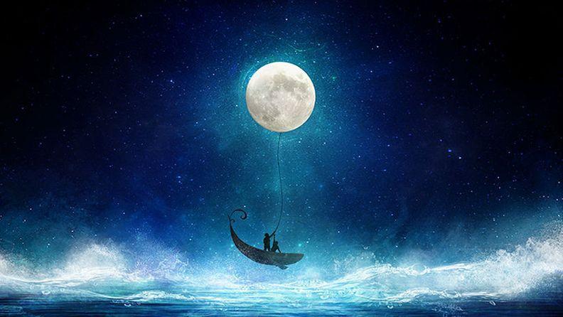 《荒野大鏢客》公司注冊Moonlight mystery商標