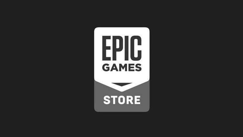 Epic Games:以后也不会推出论坛和交易系统
