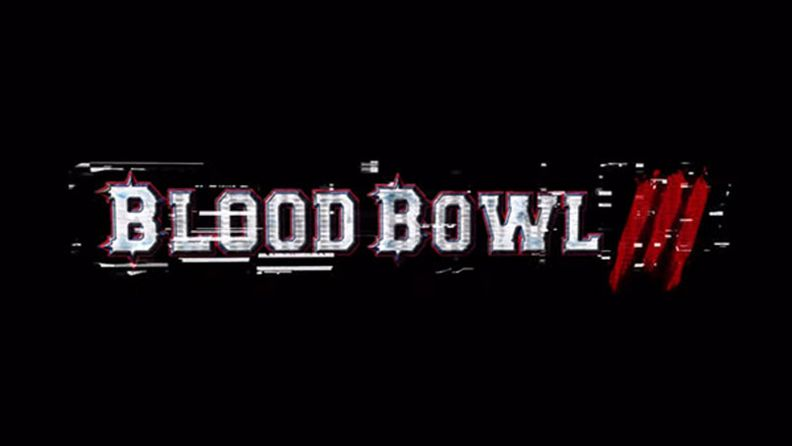 《怒火橄欖球3》正式公布 將于2020年發售