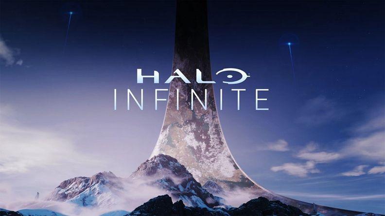 《光環:無限》PC版確認將與其他版本同步首發