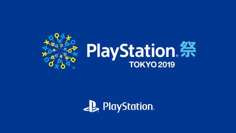 """""""PS祭2019""""7月15日舉行 以未發售的PS4游戲為中心"""