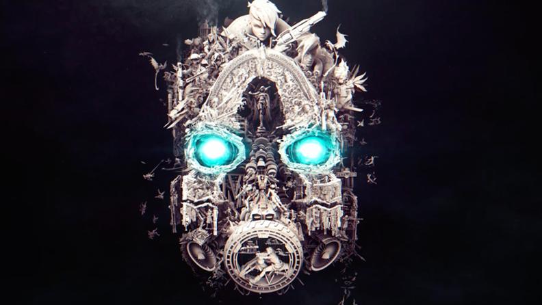 筋肉魔法姐貴兇猛!《無主之地3》E3試玩感想