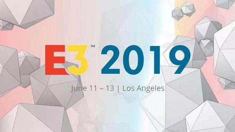 E3 2019關注數據排行 索尼未參加仍有較高存在感