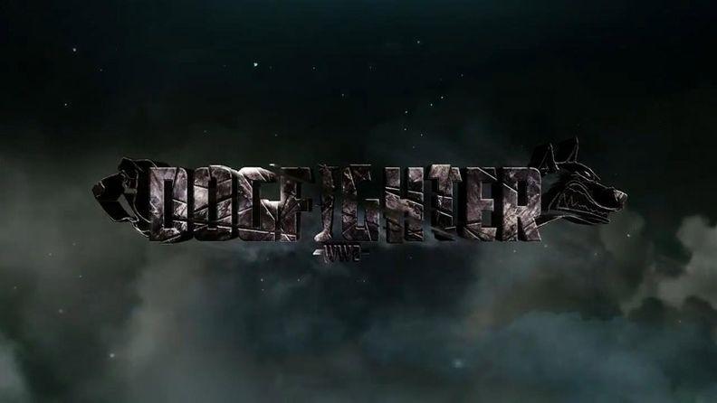 《狗斗:第二次世界大戰》放出發售預告片