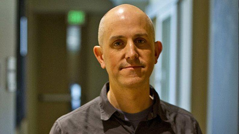 《光環:無限》的創意總監Tim Longo正式離職