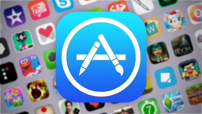 苹果闹乌龙将美元当人民币结算 中国开发者收入翻7倍