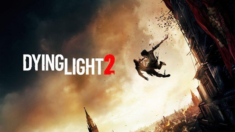 《消逝的光芒2》開放世界地圖面積是前作四倍大