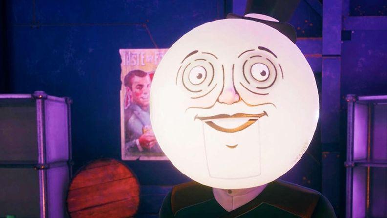《天外世界》玩家僅用25分鐘達成速通 飛向太陽