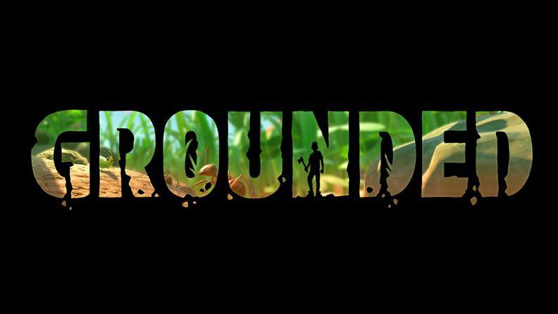 黑曜石新作《Grounded》2020年春季登陸X1/Steam