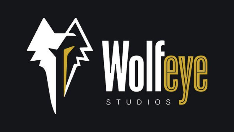 《恥辱》開發商總裁成立新工作室 新作將在TGA公開