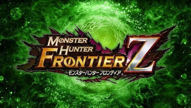 《怪物獵人:邊境Z》公布感動回顧影片 狩魂不滅