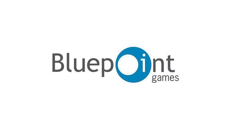 Bluepoint Games正開發一款定義PS5畫面的游戲