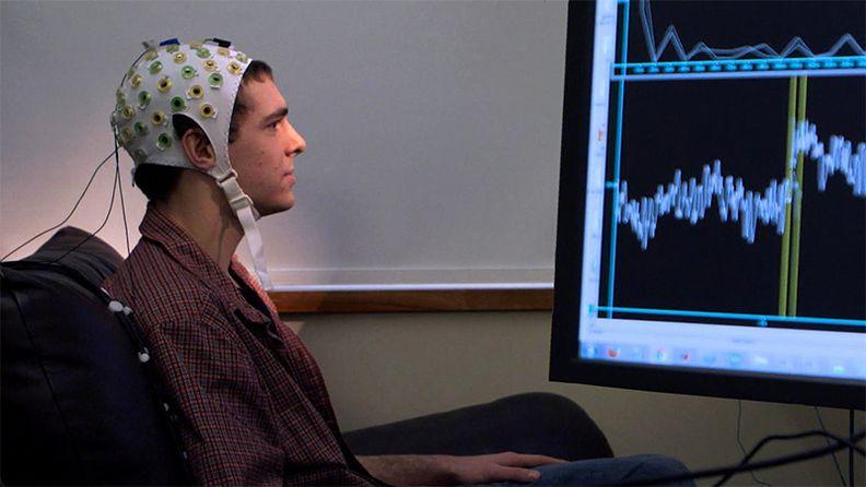 腦機界面真的適合玩游戲嗎?